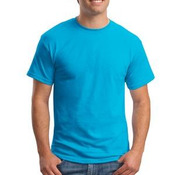 EcoSmart ® 50/50 Cotton/Poly T Shirt
